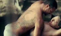Taylor Kinney, Lady Gaga - 06-09-2012 - Lady Gaga e Taylor Kinney si sono lasciati
