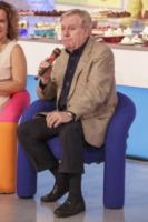 Claudio Lippi - Roma - 06-09-2012 - Claudio Lippi: