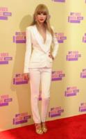 Taylor Swift - Los Angeles - 06-09-2012 - La classe non è acqua… è Taylor Swift!