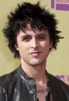 Billie Joe Armstrong - Los Angeles - 06-09-2012 - La mia vita da sobrio: le star che dicono addio alla bottiglia