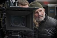 Brian De Palma - Venezia - 08-09-2012 - Brian De Palma girerà un horror ispirato ad Harvey Weinstein