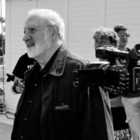 Brian De Palma - Venezia - 07-09-2012 - Brian De Palma girerà un horror ispirato ad Harvey Weinstein