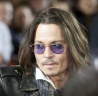 Johnny Depp - Toronto - 09-09-2012 - La mia vita da sobrio: le star che dicono addio alla bottiglia