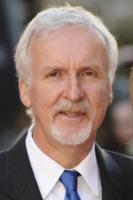 James Cameron - Londra - 27-03-2012 - James Cameron, i sequel di Avatar saranno tre back-to-back