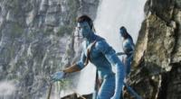 Avatar, James Cameron - Milano - 16-12-2009 - James Cameron prepara non uno ma quattro sequel di Avatar