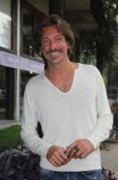 Sergio Assisi - Montecatini - 10-09-2012 - Men trends: baffo mio, quanto sei sexy!