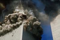 attacco, Torri gemelle - New York - 18-09-2012 - 11 settembre 2001: dodici anni fa l'attacco alle Twin Towers