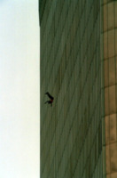 New York - 18-09-2012 - 11 settembre 2001: dodici anni fa l'attacco alle Twin Towers