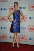 Jennifer Lawrence - Los Angeles - 11-01-2012 - Jennifer Lawrence, i look migliori della ragazza di fuoco