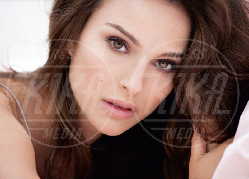 Natalie Portman - Marbella - 13-09-2012 - Natalie Portman ha chiesto la cittadinanza francese