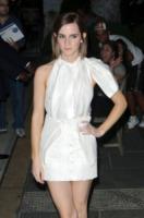 Emma Watson - New York - 14-09-2012 - Daniel Radcliffe è la più ricca star britannica under 30