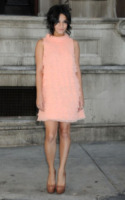 Vanessa Hudgens - Hollywood - 15-09-2012 - Vanessa Hudgens o Kylie Minogue: chi lo indossa meglio?