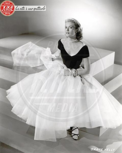 Grace Kelly - 26-12-1955 - Meghan Markle, la prossima
