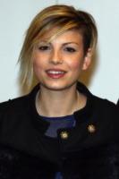 Emma Marrone - Sanremo - 16-02-2011 - Emma in lacrime risponde agli insulti: