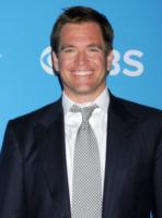 Michael Weatherly - West Hollywood - 18-09-2012 - Ecco perchè Anthony DiNozzo dopo 13 anni lascia NCIS
