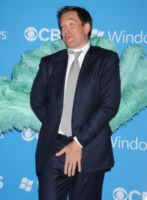Michael Weatherly - West Hollywood - 18-09-2012 - NCIS: ecco chi colmerà il vuoto lasciato da Michael Weatherly