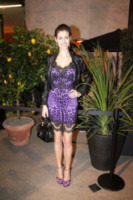 Marica Pellegrinelli - Milano - 26-02-2012 - Auguri Marica Pellegrinelli, le curiosità su Lady Ramazzotti