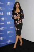 Monica Bellucci - Toronto - 12-09-2012 - Italiane vs straniere: chi lo indossa meglio?