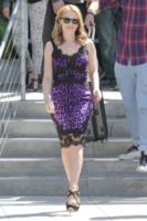 Kylie Minogue - Los Angeles - 20-06-2012 - Italiane vs straniere: chi lo indossa meglio?
