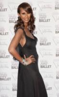 Iman - New York - 20-09-2012 - Il mondo della moda è razzista: parola di Naomi Campbell