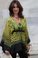 Paola Maugeri - Milano - 22-09-2012 - Denzel Washington, nuova recluta nell'esercito dei vegetariani