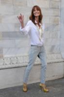 Jane Alexander - Milano - 22-09-2012 - La rivelazione clamorosa su Jane Alexander ed Elia Fongaro