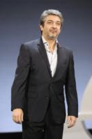 Ricardo Darin - San Sebastian - 22-09-2012 - Truman un film potente che resterà nel cuore