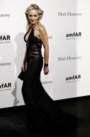 Sharon Stone - Milano - 23-09-2012 - Sharon Stone come Dorian Gray: il fascino non ha età