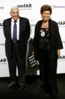 Carla Fendi - Milano - 23-09-2012 - È morta Carla Fendi, la regina delle pellicce