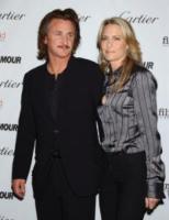 Robin Wright, Sean Penn - West Hollywood - 16-10-2006 - Sean Penn e Amber Heard, il nuovo amore di Hollywood