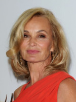 Jessica Lange - Los Angeles - 23-09-2012 - Susan Sarandon e Jessica Lange, in tv per Feud