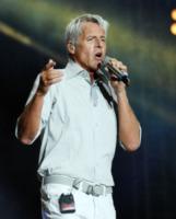 Claudio Baglioni - 23-09-2012 - Sanremo 2018: Claudio Baglioni, Michelle Hunziker e...