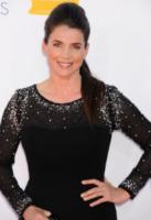 Julia Ormond - Los Angeles - 23-09-2012 - Syfy dà l'ok a Incorporated la serie di Matt Damon e Ben Affleck