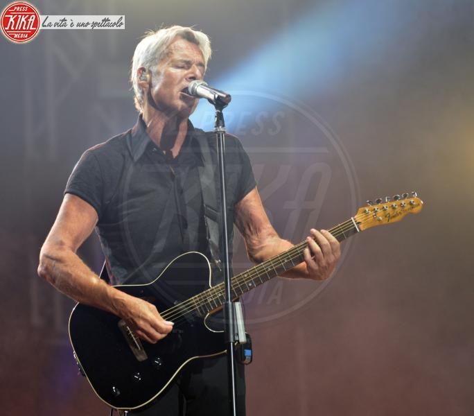 Claudio Baglioni - 23-09-2012 - Sanremo 2018: sarà Claudio Baglioni il conduttore