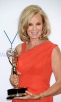 Jessica Lange - Los Angeles - 23-09-2012 - Dal cinema alla tv: quando la star si dà al piccolo schermo