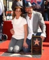 Tim McGraw, Faith Hill - Hollywood - 16-10-2006 - I Rolling Stones sono i più ricchi