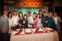 Beverly Hills 90210 - Manhattan Beach - 27-09-2012 - Quando la serie tv si rifà il look: i reboot da non perdere