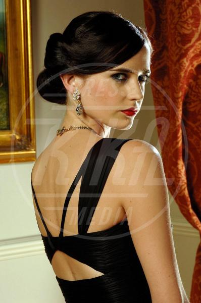 Eva Green - Los Angeles - 07-11-2006 - Le donne di James Bond compiono 50 anni