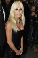 Donatella Versace - Milano - 02-10-2012 - Gina Gershon sarà Donatella Versace nel biopic House of Versace
