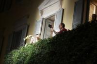 Lady Gaga, Terry Richardson, Donatella Versace - 02-10-2012 - Terry Richardson, Vanity Fair fa fuori il Weinstein della moda