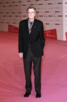 Carlo Lizzani - Roma - 02-10-2012 - Carlo Lizzani è morto suicida: era stato nominato all'Oscar
