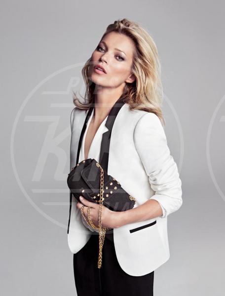 Kate Moss - Barcellona - 03-10-2012 - In rete i primi scatti di Kate Moss grazie a Gaetano Mansi