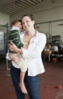 Leonardo Gottardi, Sara Elizabeth Keller - 03-10-2012 - Erika Di Martino e l'homeschooling:la scuola fuori dalla scuola!