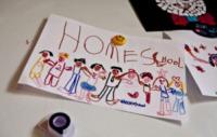 Homeschooling - 03-10-2012 - Erika Di Martino e l'homeschooling:la scuola fuori dalla scuola!