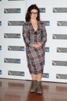 Helena Bonham Carter - Londra - 21-10-2010 - Dalla Scozia con amore: in autunno è tartan-trend