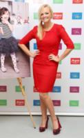 Emma Bunton - Londra - 19-07-2012 - Dalla Scozia con amore: in autunno è tartan-trend