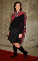 Rachel Griffiths - Beverly Hills - 06-05-2004 - Dalla Scozia con amore: in autunno è tartan-trend