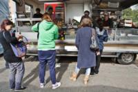 Loreno Tetti - Milano - 04-10-2012 - Il chiosco dei panini anti N'drangheta