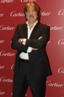 Marco Columbro - Milano - 06-10-2012 - Denzel Washington, nuova recluta nell'esercito dei vegetariani