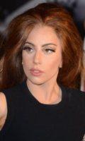 Lady Gaga - Londra - 07-10-2012 - Il ristorante del padre di Lady Gaga viola le norme sanitarie